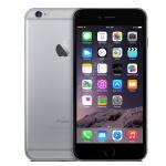 Apple iPhone 6 Plus 16GB (Space Gray)