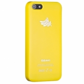 Ozaki O!coat Fruit for iPhone 5/5S