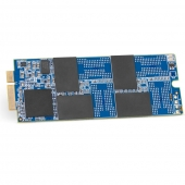SSD накопитель OWC 240GB для MacBook Pro Retina 2012 — early 2013