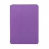 Odoyo AirCoat Orchid Purple for iPad Air (PA532PU)