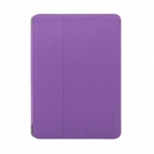 Odoyo AirCoat Orchid Purple for iPad Air (PA532PU)