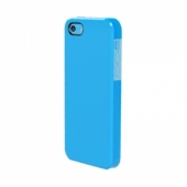 Odoyo CANDY COMBO GUMMY BEAR  for iPhone 5C