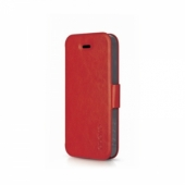 Odoyo CUBE FOLIO  for iPhone 5C