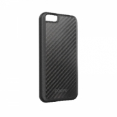 Odoyo METALSMITH Carbon Fiber  for iPhone 5C