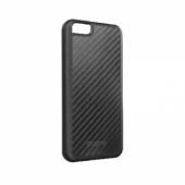 Odoyo METALSMITH Carbon Fiber  for iPhone 5C