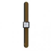 Ozaki iCoat Watch for iPod nano 6G