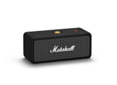 Marshall Portable Speaker Emberton, Black 1001908