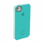 ROCK Joyful for iPhone 5/5S