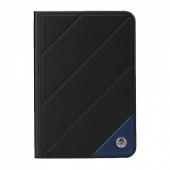 ROCK Luxury series for iPad Air