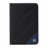 ROCK Luxury series for iPad Air