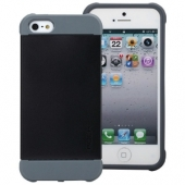ROCK Shield Protective case for iPhone 5C