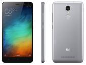 Xiaomi Redmi Note 3 3/32Gb