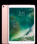 "Apple iPad Pro 10.5"" Wi-FI + Cellular 64GB Rose Gold (MQF22)"