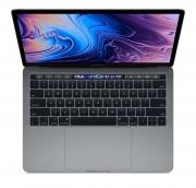 Б/У Apple MacBook Pro 13'' Space Gray (MR9Q2) 2018