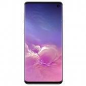 Samsung Galaxy S10 8/128GB 1SIM (SM-G973U1) Black (Б У)
