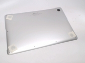 """Back cover for MacBook Pro Retina 13"""" 2013г. A1502"""