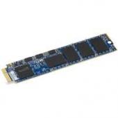 SSD накопитель OWC 480GB для MacBook Air