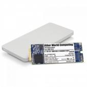 SSD накопитель OWC 480GB для MacBook Pro Retina 2012 — early 2013