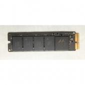 "SSD 128 for MacBook Air 11""/13 macbook pro retina 13/15"" late 2013г.-2014г. A1465/A1466/A1502/A1398"