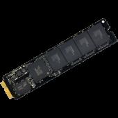 "SSD 64 for MacBook Air 11''/13"" 2012г. A1465/A1466"