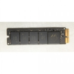 "SSD 128 for MacBook Air 11""/13 macbook pro retina 13/15"" late 2013г.-2014г. A1465/A1466/A1502/A1398"