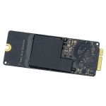 "SSD 256 for MacBook Pro Retina 13''/15"" 2012-2013гг. A1398/A1425"