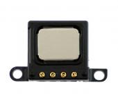 Динамик (Speaker) iPhone 6