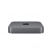 Apple Mac Mini 2020 Space Gray (MXNF24 / Z0ZR0002Z)