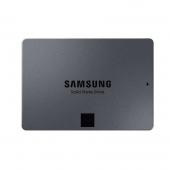 """Накопичувач SSD 2.5"""" 1TB Samsung (MZ-77Q1T0BW)"""