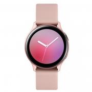 Samsung Galaxy Watch Active 2 44mm Gold (SM-R820NZDA)