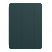 Apple Smart Folio for iPad Air 4th Gen, Mallard Green (MJM53)