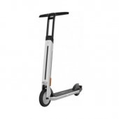 Ninebot by Segway Air T15E