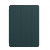 Apple Smart Folio for iPad Pro 11 3rd Gen M1, Mallard Green (MJMD3)