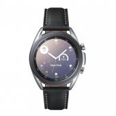 Samsung Galaxy Watch 3 41mm Silver (SM-R850NZSA)