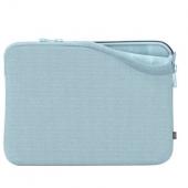 "MW Seasons Sleeve Case for MacBook Pro 13""/MacBook Air 13"" Retina, Sky Blue (MW-410116)"