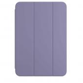 Apple Smart Folio for iPad Mini 6, English Lavender (MM6L3)