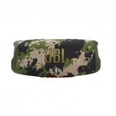 JBL Charge 5, Squad (JBLCHARGE5SQUAD)