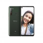 HTC U20 5G 8/256GB Green