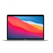 "Apple MacBook Air 13"" 256GB M1 Space Gray 2020 (Z124000FN / Z124000SM)"