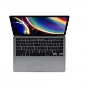 """Apple MacBook Pro 13"""" Space Gray 2020 (Z0Y60000V)"""