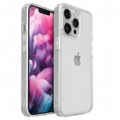 Laut Crystal-X Case for iPhone 13 Pro, Crystal (L_IP21M_CX_UC)