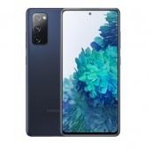 Samsung Galaxy S20 FE SM-G780F 8/256GB Cloud Navy (SM-G780FZBH)