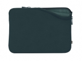"MW Seasons Sleeve Case for MacBook Pro 13""/MacBook Air 13"" Retina, Blue (MW-410113)"