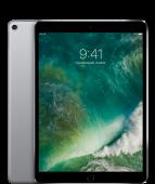"Apple iPad Pro 10.5"" Wi-Fi 64GB Space Gray (MQDT2)"