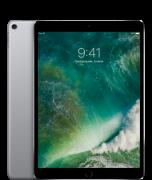 "Акция! Apple iPad Pro 10.5"" Wi-Fi 512GB Space Gray (MPGH2)"