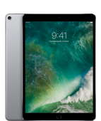 "Б/У Apple iPad Pro 10.5"" Wi-Fi 256GB Space Gray (MPDY2) - Open Box"