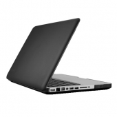 Чехол iPearl Crystal Case for Macbook Pro with Retina display 15""