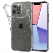 Spigen Crystal Glitter Case for iPhone 13 Pro Max