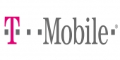 Разблокировка от USA T-MOBILE для IPHONE 6+ / 6 / 5S / 5C / 5 / 4S / 4 если нет нарушений контракта (clean)