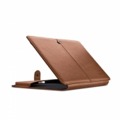 Teemmeet Protection Exclusive Case for MacBook Air 11""